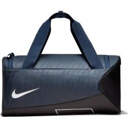 TORBA NIKE ALPHA ADAPT CROSSBODY BA5257-451
