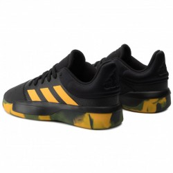 Buty adidas Pro Adversary Low 2019  EF0488