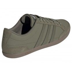 BUTY ADIDAS CAFLAIRE