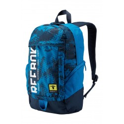 PLECAK TRAINING BACKPACK AY1827