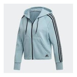 BLUZA ADIDAS MUST HAVES TERRY