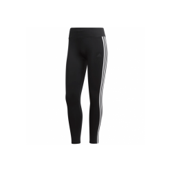 BELIEVE THIS 3-STRIPES TIGHTS  CE2036